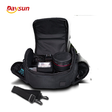 Medium Carrying Case with a comfortable carrying handle Sturdy construction