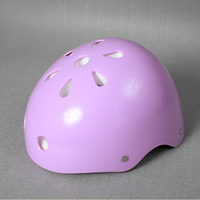 kids skate boarding bicycle helmet