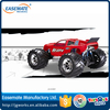 1/8 RC Nitro car, big rc gas car, nitro buggy