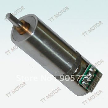 GMP10-10BY 3v stepping motor dc motor