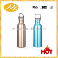 Germany duffel bag for sports duffel bag for stainless steel sports water bottle MX-SS3884