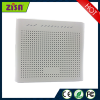 V800VWL-AC 2 fxs port 802.11ac vdsl usb modem 5ghz dual band