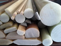 profitable cost effective glass fiber reinforced polymer rod