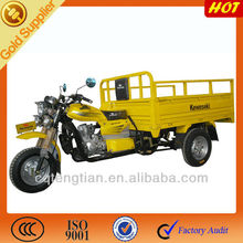 Chinese Tricycle Motorcycles for Adult