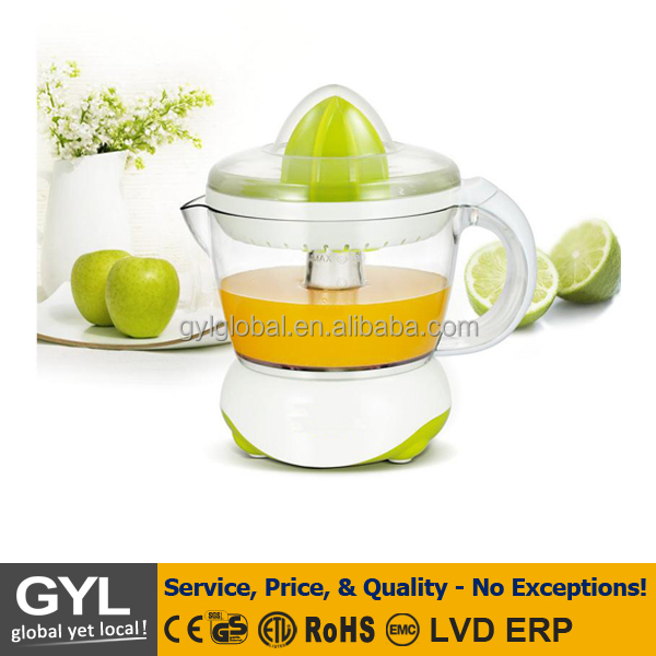 Dr squeeze green queen electric wheatgrass juicer