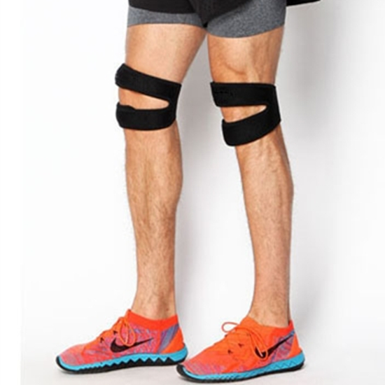 Universal Hot Selling Running <strong>Protect</strong> Sports Knee Band Support