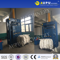 Y82 rice straw baling machine Best price to UK
