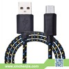 Colorful 1 2m Micro Usb Cable