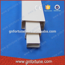 Hot Selling PVC Insulating Electric Cable Trunking