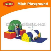 Indoor playground toys for soft modular play equipment 1097C