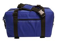 12 Pack Coolers Soft Side Cooler Bag