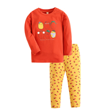 wholesale fashion kids boutique childrens clothes sets stock clothing taobao online shopping hot selling garment 2016 new style