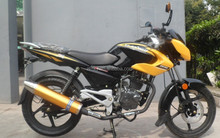 Chinese bajaj pulsar 135, 150CC 200CC street motorcycle for sale