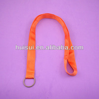 high quality promotional price 90cm(L)x20mm(W) polyester sublimation evod battery necklace lanyard