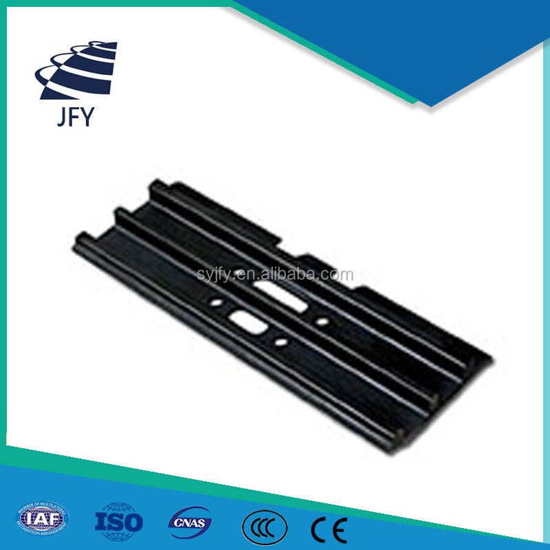 Supply PC200 PC220 EC210BLC EX210 DH220 ZAX230 S220 SK200 SH200 R220 Excavator And Bulldozer Undercarriage Parts