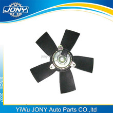 Wholesale Stable And Reliable Operation Engine Parts Denso Cooling Fan Motor 130304233 90413900