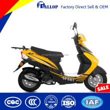 hot sale cheap 150cc scooter on Alibaba China