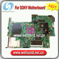 100% Working laptop Motherboard for SONY VGN-AR18C VGN-AR38C VGN-AR28C MBX-176 Mainboard,System Board