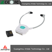 Newest Design High Quality Hearing Aids On Tv