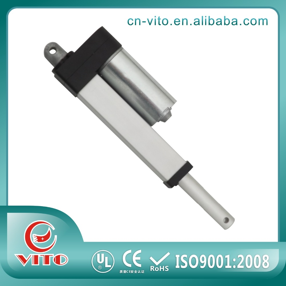 Mechanism Linak Linear Actuator For Lift Furniture - Buy Linak Linear  Actuator,Mechanism Linear Actuator,Linear Actuator For Lift Furniture  Product on ...