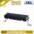 New Product Long Time Working 50W LED Light Bar For Trucks Crane SUV ATV JEEP Wrangler
