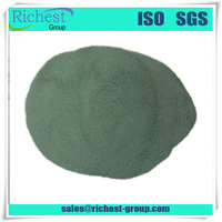 basic chromium sulphate for leather tanning