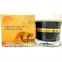 BW Lingzhi Firming Lift Whitening Cream