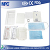 /product-detail/sanitary-medical-central-line-set-names-of-surgical-instruments-60261285288.html