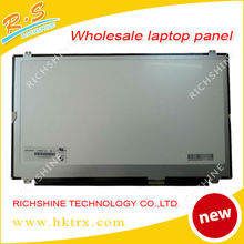 "N116BGE-EA2 REV. C1 New 11.6"" WXGA HD 1366x768 LED LCD Screen 30PIN MATTE Revc1"