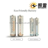Most popular rechargeable usb rechargeable battery battery for usb battery aa for wholesales