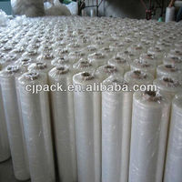 High Barrier Food Packing Multilayer Film