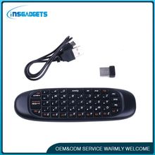 Flexible wireless keyboard ,h0trv bluetooth 3.0 mini keyboard for android for sale