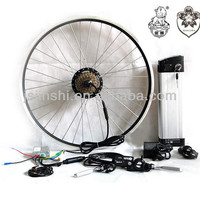36v 350w Electric Bicycle Conversion Kit