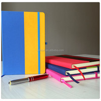 High Quality Artistic Custom Office Supplies
