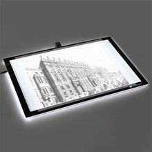 Wall Hanging Ultrathin Hang Style Led Light Box