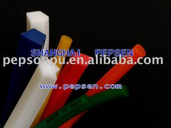 PU Cord For Packing,Ceramic,Textile Industry