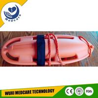 MT-FB3 water floating plastic buoy for emergency rescue