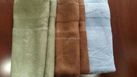 wholesale bamboo fabric bath towel