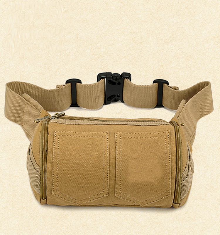 canvas waist bag 1.jpg