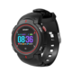 New Arrival Hot Selling Color Screen F13 Smart Sport Watch 50 Meters Waterproof Smart Watch