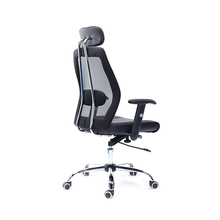 2018 modern design hot selling low price office visitor chair