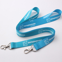 Make your own different business card holder nikon lanyard