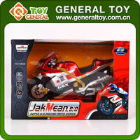 Cheap Mini Kid RC Motorcycle For Sale