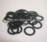 Buna/Nitrile/NBR Rubber Gasket/Flat Washer with ex-factory price