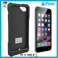 Battery cover case for Apple iPhone 6