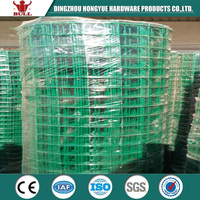 price list welded mesh small mesh