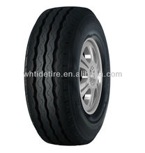 Hot sale Chinese alibaba top quality 225/40R18 comforser tire
