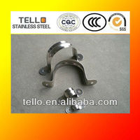 Stainless Steel Fastening Clips