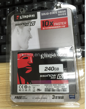Branded SSD 240GB use on Laptop