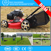 Lawn Mower Imports Best Choice5.5HP 20inch Gasoline Lawn Mower